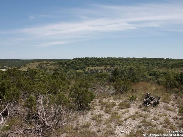 null bed null bath Vacant Land at 104 Chinkapin Pass Boerne, TX, 78006 is for sale at 80k - 1 of 22