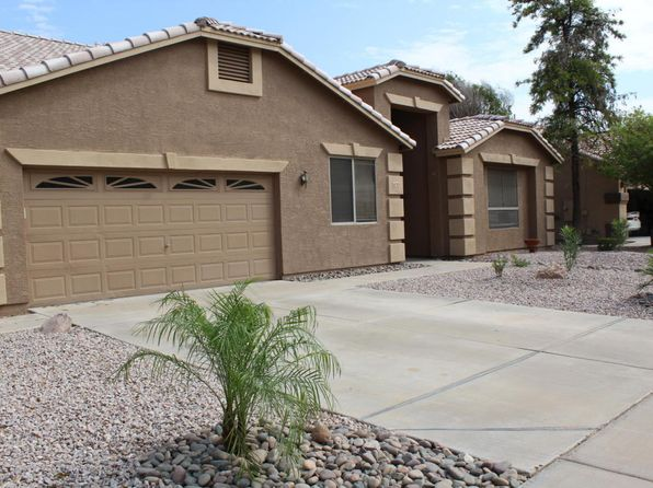 4 bed 3 bath Single Family at 420 W Desert Ave Gilbert, AZ, 85233 is for sale at 380k - 1 of 18
