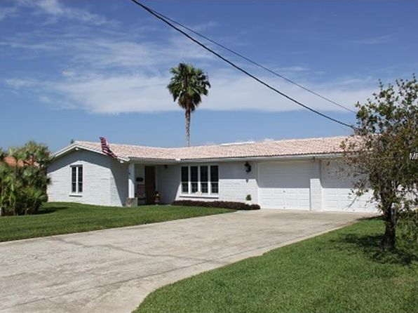 2 bed 2 bath Single Family at 12628 4th Isle Hudson, FL, 34667 is for sale at 238k - 1 of 25