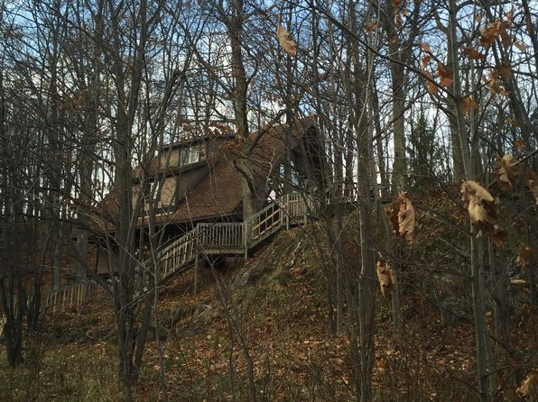 3 bed 2 bath Single Family at 559 State Highway M553 Marquette, MI, 49855 is for sale at 125k - 1 of 20