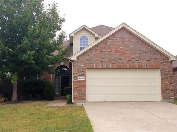4 bed 3 bath Single Family at 2908 Red Wolf Dr Fort Worth, TX, 76244 is for sale at 250k - 1 of 30