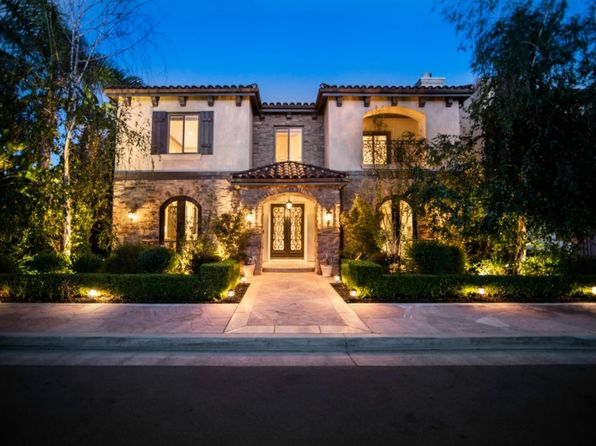 4 bed 6 bath Single Family at 514 Westminster Ave Newport Beach, CA, 92663 is for sale at 2.79m - 1 of 21