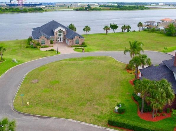 null bed null bath Vacant Land at 11232 REED ISLAND CT JACKSONVILLE, FL, 32225 is for sale at 115k - 1 of 7