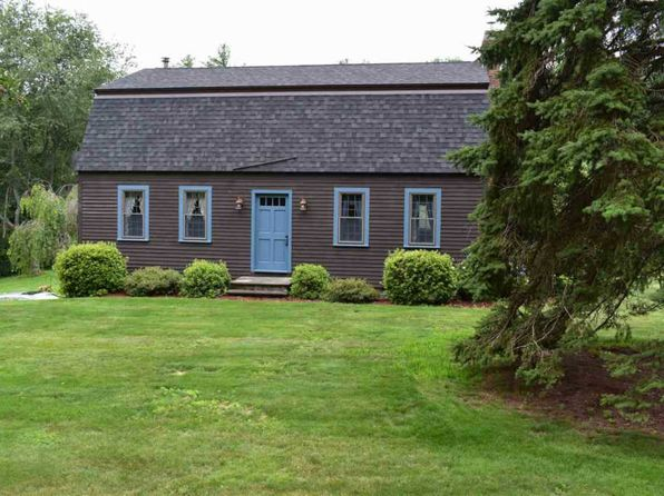 3 bed 2 bath Single Family at 13 S Main St Mont Vernon, NH, 03057 is for sale at 260k - 1 of 36