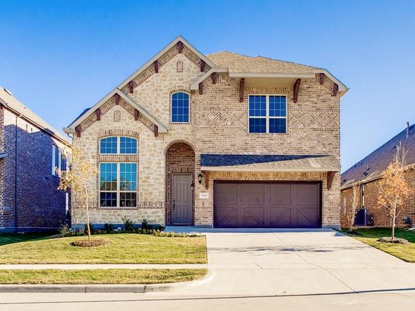 4 bed 4 bath Single Family at 1555 Sonnet Heath, TX, 75126 is for sale at 356k - 1 of 25