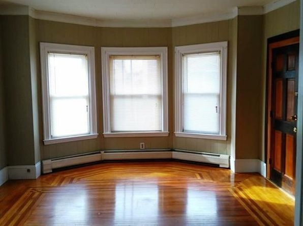 9 bed 4 bath Multi Family at 166 PURCHASE ST NEW BEDFORD, MA, 02740 is for sale at 255k - 1 of 28