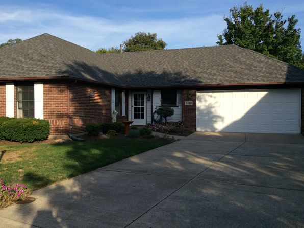 3 bed 2 bath Single Family at 2410 Coriander Ct Troy, OH, 45373 is for sale at 192k - 1 of 22