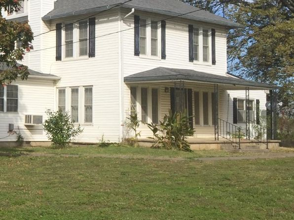 5 bed 3 bath Single Family at 919 N 2nd St Humboldt, KS, 66748 is for sale at 94k - 1 of 34