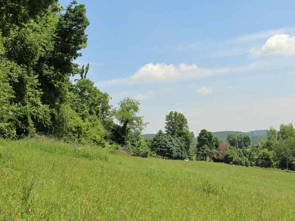 null bed null bath Vacant Land at 0 Shenk's Ferry Rd Conestoga, PA, 17516 is for sale at 100k - 1 of 3