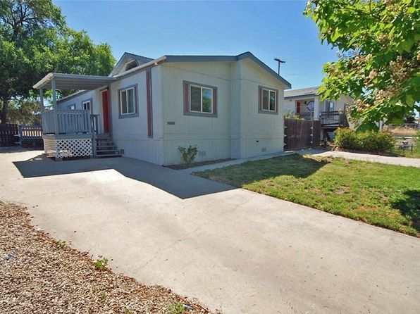 3 bed 2 bath Mobile / Manufactured at 10048 Catalpa St Atascadero, CA, 93422 is for sale at 295k - 1 of 18