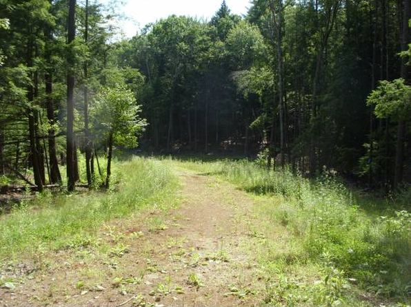 4 bed null bath Vacant Land at 3 Beech Tree Way Amherst, NH, 03031 is for sale at 130k - 1 of 15
