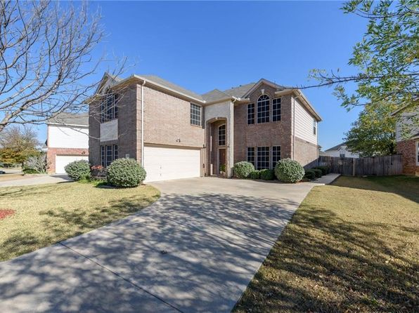 4 bed 3 bath Single Family at 6821 Crenshaw Ln Denton, TX, 76210 is for sale at 299k - 1 of 21
