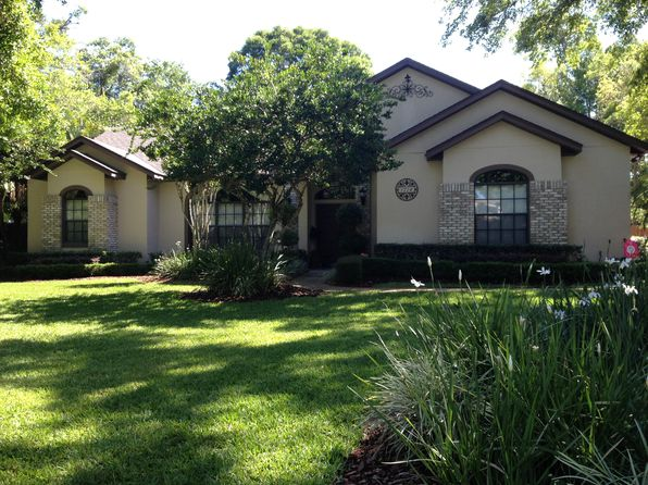 4 bed 5 bath Single Family at 1714 Crown Point Woods Cir Ocoee, FL, 34761 is for sale at 475k - 1 of 35