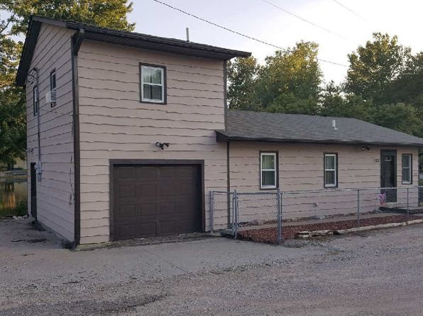 3 bed 2 bath Single Family at 1082 Fedde Ln Ashland, NE, 68003 is for sale at 170k - 1 of 21