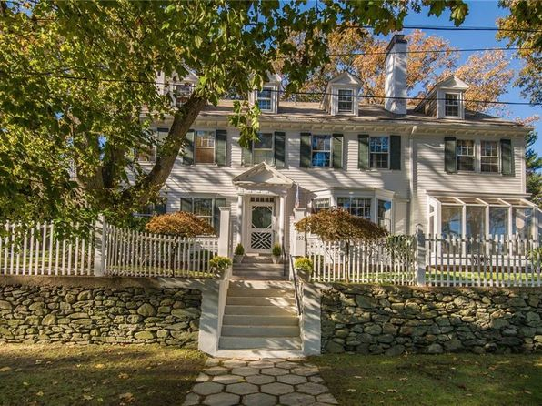 7 bed 5 bath Single Family at 152 Grotto Ave Providence, RI, 02906 is for sale at 1.38m - 1 of 39