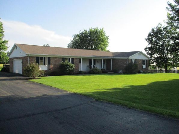 3 bed 2 bath Single Family at 4190 State Route 229 Marengo, OH, 43334 is for sale at 225k - 1 of 68