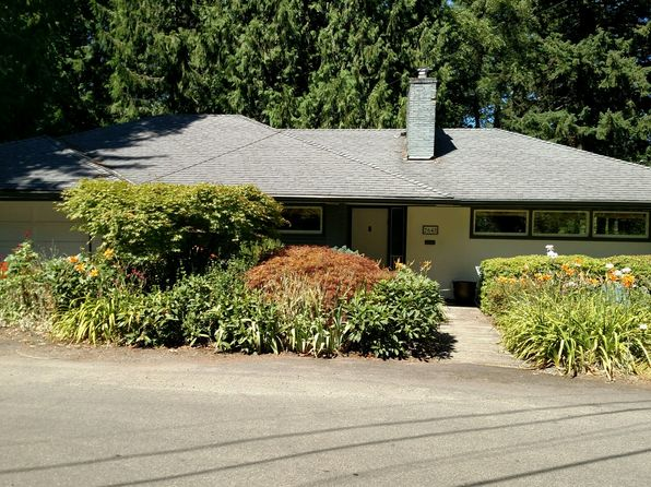 4 bed 2 bath Single Family at 2648 SW Sherwood Dr Portland, OR, 97201 is for sale at 775k - 1 of 10
