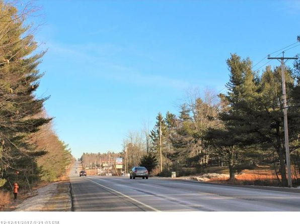 null bed null bath Vacant Land at 00 Bucksport Road Rt Ellsworth, ME, 04605 is for sale at 175k - 1 of 7
