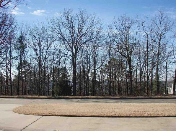 null bed null bath Vacant Land at  BELLE POINTE DR LITTLE ROCK, AR, 72212 is for sale at 175k - google static map