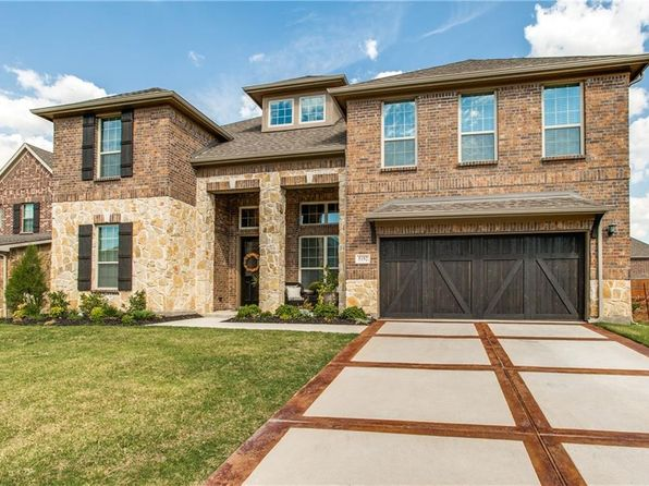 5 bed 4 bath Single Family at 5192 Havasu Dr Frisco, TX, 75034 is for sale at 499k - 1 of 26
