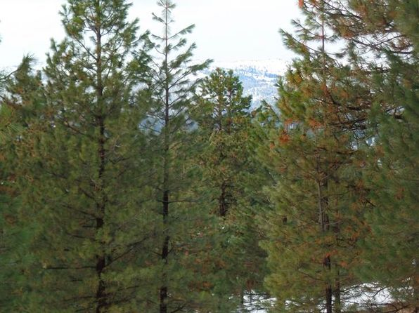 null bed null bath Vacant Land at 168 Divide Rd Cascade, ID, 83611 is for sale at 170k - 1 of 25