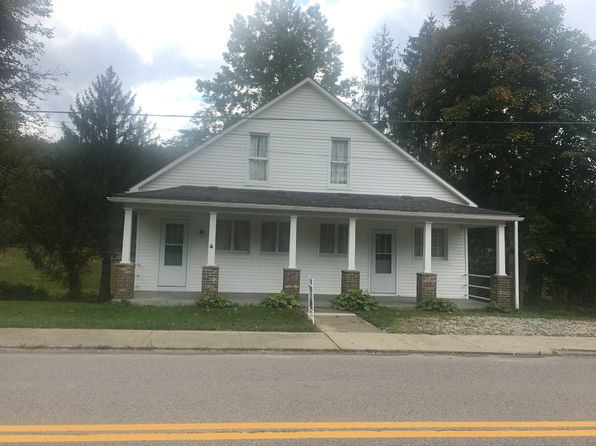 3 bed 1 bath Single Family at 33503 State Route 78 Lewisville, OH, 43754 is for sale at 70k - 1 of 29