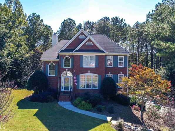 4 bed 3 bath Single Family at 1612 Brentwood Xing SE Conyers, GA, 30013 is for sale at 215k - 1 of 31