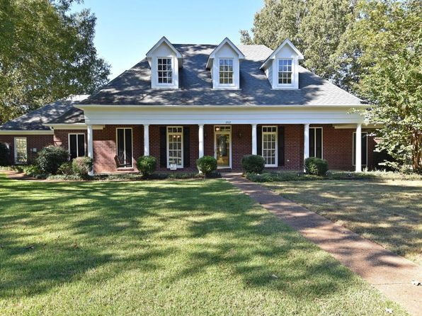 Olive Branch MS Waterfront Homes For Sale  RealEstate.com