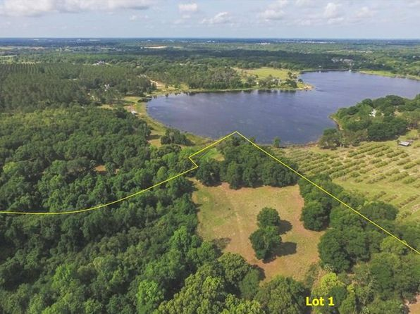 null bed null bath Vacant Land at  Shady Branch Way Eustis, FL, 32736 is for sale at 200k - 1 of 15