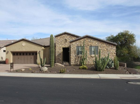 2 bed 2.5 bath Single Family at 28005 N 130th Dr Peoria, AZ, 85383 is for sale at 555k - 1 of 30