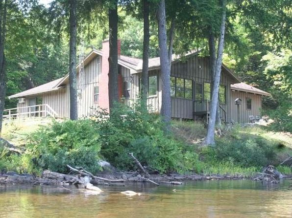 3 bed 3 bath Single Family at 11534 Mars Point Dr Presque Isle, WI, 54557 is for sale at 469k - 1 of 15