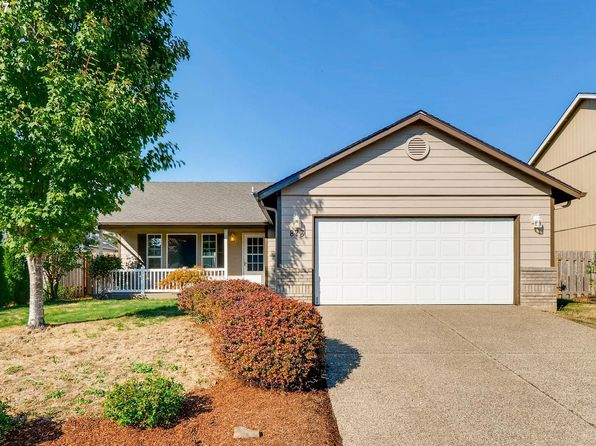3 bed 2 bath Single Family at 873 Meadowlawn Pl Molalla, OR, 97038 is for sale at 300k - 1 of 15