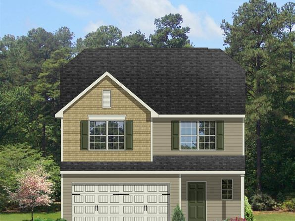 3 bed 3 bath Single Family at 7108 Tanger Blvd Riverdale, GA, 30296 is for sale at 147k - 1 of 32