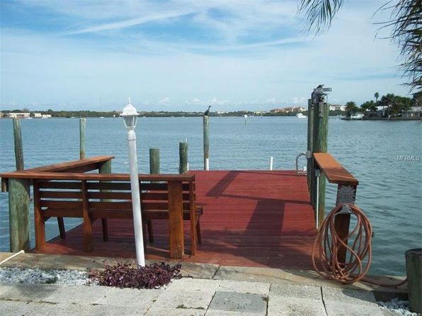 3 bed 2 bath Single Family at 381 144th Ave Madeira Beach, FL, 33708 is for sale at 549k - 1 of 23