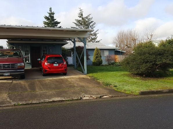 2 bed 2 bath Single Family at 4313 Coronado Dr Roseburg, OR, 97471 is for sale at 165k - 1 of 2