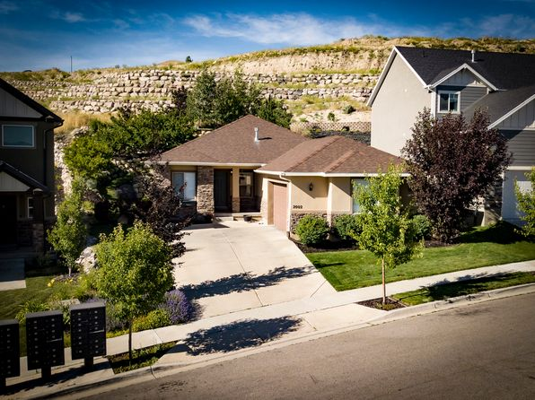 5 bed 3 bath Single Family at 2002 Woodview Dr Lehi, UT, 84043 is for sale at 380k - 1 of 19