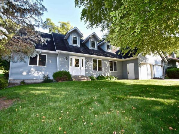 5 bed 3 bath Single Family at 1490 48th Ave Winona, MN, 55987 is for sale at 300k - 1 of 38