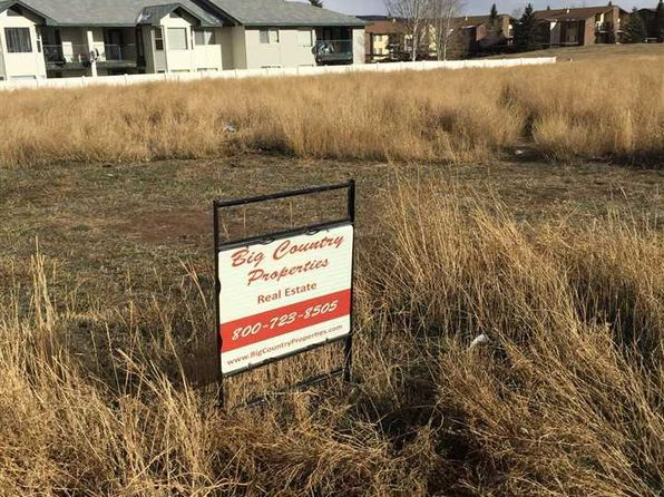 null bed null bath Vacant Land at 139 Silver Sage Evanston, WY, 82930 is for sale at 18k - google static map