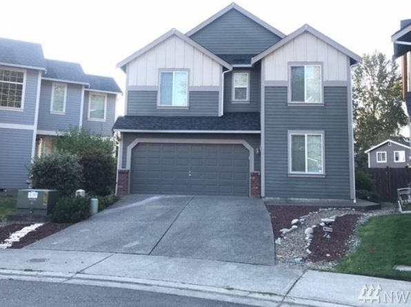 4 bed 3 bath Single Family at 6908 E J St Tacoma, WA, 98404 is for sale at 315k - 1 of 25