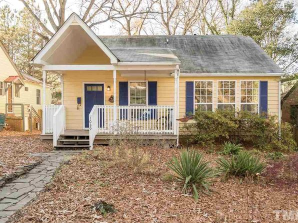 4 bed 4 bath Single Family at 1039 Oakland Ave Durham, NC, 27705 is for sale at 460k - 1 of 25
