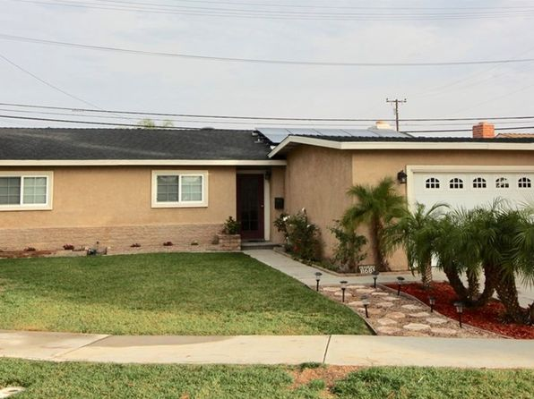 3 bed 2 bath Single Family at 8681 Hastings Cir Huntington Beach, CA, 92647 is for sale at 699k - 1 of 22