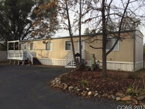 2 bed 1 bath Single Family at 10891 Airport Rd Columbia, CA, 95310 is for sale at 23k - 1 of 11