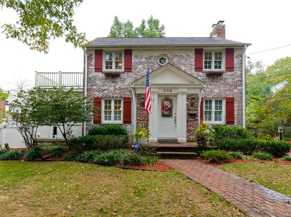 4 bed 4 bath Single Family at 208 Patuxent Rd Laurel, MD, 20707 is for sale at 475k - 1 of 13