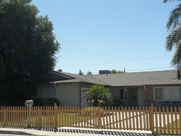 3 bed 2 bath Single Family at 3109 Durrwood St Bakersfield, CA, 93304 is for sale at 200k - 1 of 20