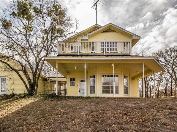 3 bed 2 bath Single Family at 152 Private Road 3710 Paradise, TX, 76073 is for sale at 450k - 1 of 36