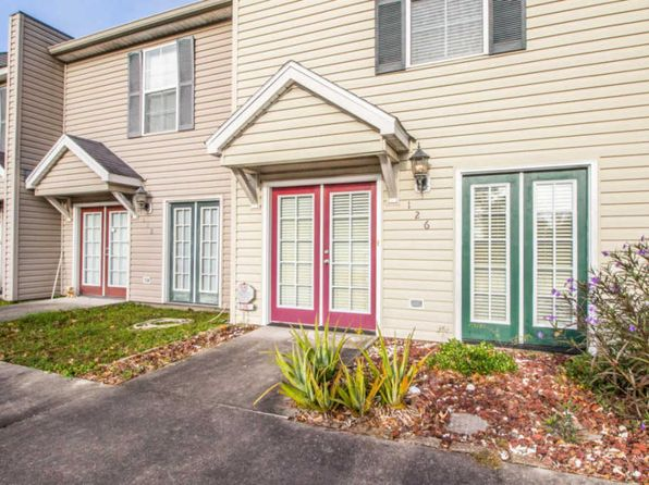 2 bed 3 bath Townhouse at 126 Judice Meadows Ln Lafayette, LA, 70506 is for sale at 139k - google static map