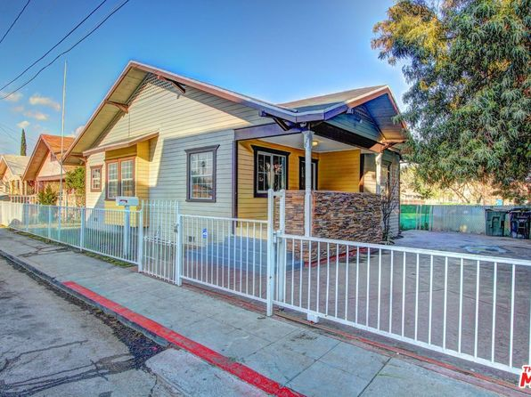 3 bed 2 bath Single Family at 619 N Crescent Ave San Bernardino, CA, 92410 is for sale at 159k - 1 of 13
