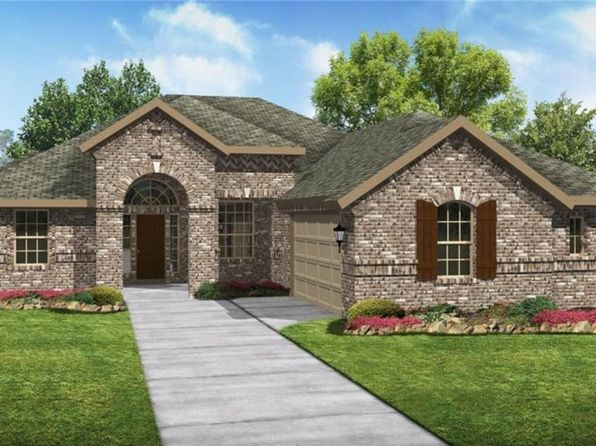 4 bed 3 bath Single Family at 1917 COVINGTON DR ROWLETT, TX, 75089 is for sale at 401k - google static map