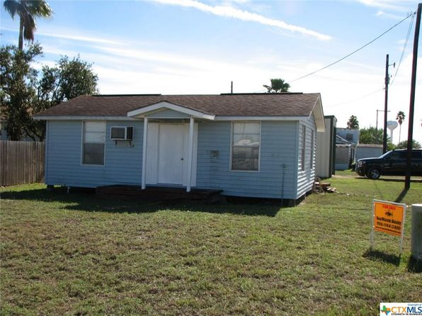 1 bed 1 bath Single Family at 304 1st St Port Mansfield, TX, 78598 is for sale at 69k - 1 of 16