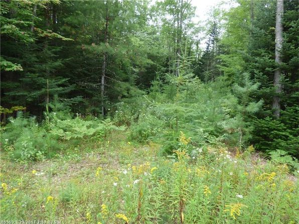 null bed null bath Vacant Land at 15 Countryside Ln Bethel, ME, 04217 is for sale at 18k - 1 of 6
